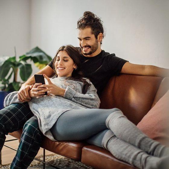 internet filiale sparkasse iserlohn. Black Bedroom Furniture Sets. Home Design Ideas